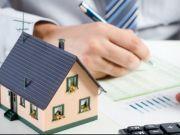 Программу «теплых» кредитов планируют продлить еще на год
