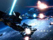 Генерал ВВС США: «Через несколько лет мы начнем сражаться в космосе»