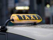 Таксі до аеропорту: тарифи в Європі