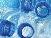 Вчені планують виготовляти пластик із дріжджів