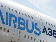 Airbus намерен разработать боевой сверхскоростной вертолет