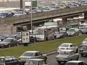 Автострахування-2010: високі тарифи, повноцінні франшизи, нові винятки в договорах