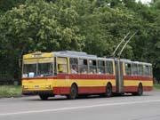 Різні способи оплати проїзду в Україні