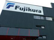 Японцы откроют в Украине ещё один завод автокомпонентов