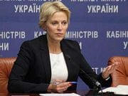Макєєва повідомила, за якої умови можливе зниження навантаження на фонд оплати праці