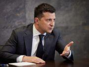 Зеленський інвестував в ОВДП майже 2,8 мільйона
