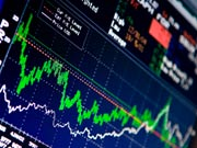 Новини ринку і торгові графіки на 10.01.2017