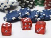 Греция борется с кризисом продажей казино и самолетов