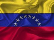 За сім місяців інфляція у Венесуелі досягла 1600%