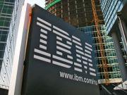 IBM представила первые серверы Power9 для ИИ