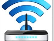 Конец Wi-Fi в метро. Киев расторг договор о строительстве интернета в подземке