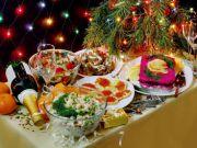 Украинцы во время праздников выбросят на свалку продуктов на полмиллиарда гривен