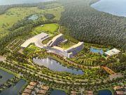 KPMG будує кампус-готель для боротьби з роботизацією