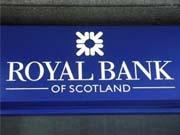 Міністр у справах бізнесу Британії запропонував розділити Royal Bank of Scotland