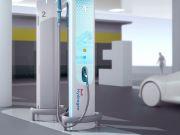 До 2050 року водень забезпечить 1/5 енергетичної потреби світу
