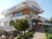 Турецьку «дочку» Сбербанку можуть продати в травні - ЗМІ