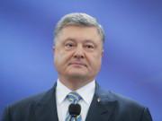 Порошенко запевняє, що олігархи в Україні не мають привілеїв