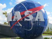 NASA представила перший повністю електричний літак (відео)