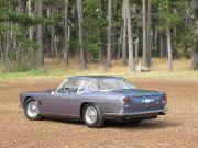 У продажу з'явився прародич Maserati Quattroporte