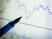 Фонд гарантування вкладів перевів 5 банків у категорію тимчасових учасників