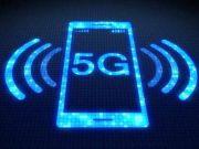 В 2020 году Китай захватит до 70 % глобального рынка смартфонов с 5G