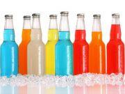 Депутати зібралися підняти акциз на всі слабоалкогольні напої в 3 рази