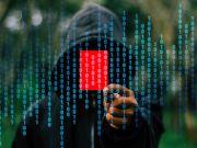 Через атаку вірусу Petya Україна за півгодини втратила 10 млрд гривень - експерт