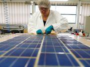 Ученые придумали, как повысить КПД солнечных элементов на 50%