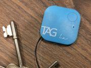 OPPO разрабатывает «маячок» для поиска гаджетов и предметов