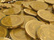 На рынке криптовалют состоялась сделка на сумму более $1 млрд