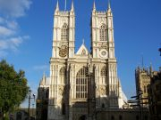 Церква Англії може відмовитися від інвестицій в низку гірничовидобувних компаній