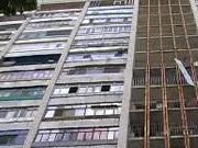 Общежития с жильцами продавать нельзя