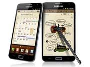 В Samsung прокомментировали взлом сканера радужки в Galaxy S8