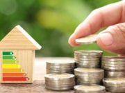 """Заемщикам """"теплых кредитов"""" в этом году возместили около 100 миллионов"""