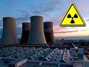 В 2020 году Украина перестанет вывозить отработавшее ядерное топливо в Россию