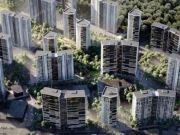 Киевсовет поддержал застройку Минского массива - построят 19 новых многоэтажек