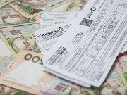 У Мінсоцполітики пояснили, навіщо змінили правила призначення субсидій