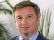 Дивіться відеоінтерв'ю з Василь Юрчишин, директором економічних програм Центру Разумкова