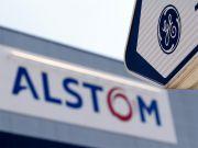 """""""Укрзалізниця"""" може закупити у Alstom 200 електровозів"""