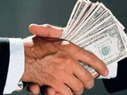 Все коррупционные схемы предыдущей власти работают и сейчас - Кужель