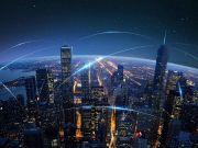 Мінрегіон планує втілювати концепцію Smart city для розвитку міст