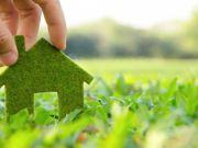 ЕК и инвестфонд Билла Гейтса договорились об инвестировании до $ 1 млрд в «зеленые» технологии