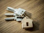 Сколько стоят квартиры на вторичном рынке столицы