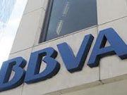 Банківський гігант BBVA інвестує $ 68 млн в мобільний банк