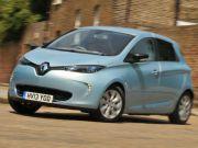ТОП-10 лучших б/у электромобилей на вторичном рынке