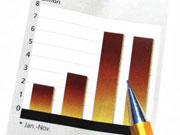 Аналітик: Суверенний рейтинг України може бути підвищений після надання четвертого траншу МВФ