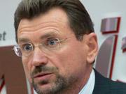 """АУБ: Створення """"єдиного вікна"""" для потенційного інвестора не призведе до потоку інвестицій в Україні"""