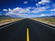 У Кабміні повідомили, хто зможе користуватися платними дорогами безкоштовно