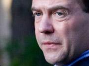 Підрахунки по-російськи: Україна заощадила на газі більш ніж $100 млрд завдяки РФ - запевняє Медведєв