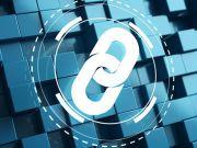 Технологія блокчейн прийде на допомогу американській митниці